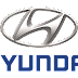 شرح أهم مميزات وعيوب سيارات هيونداي hyundai بالتجارب