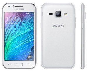 Rom Firmware Samsung Galaxy J1 Ace SM-J110H