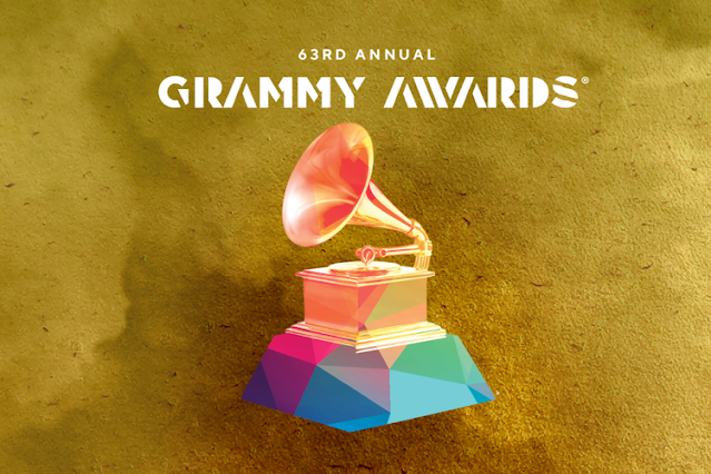 4 Things to Do at the 2021 Grammy Awards, From $5,000 USD Grammy Goodie Bag to Beyonce's Attendance