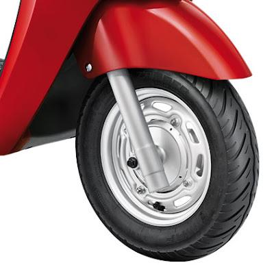 Duet-front-wheel-9