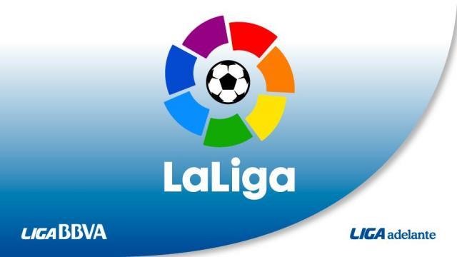 El BBVA dejará de dar nombre a La Liga a partir de la próxima temporada