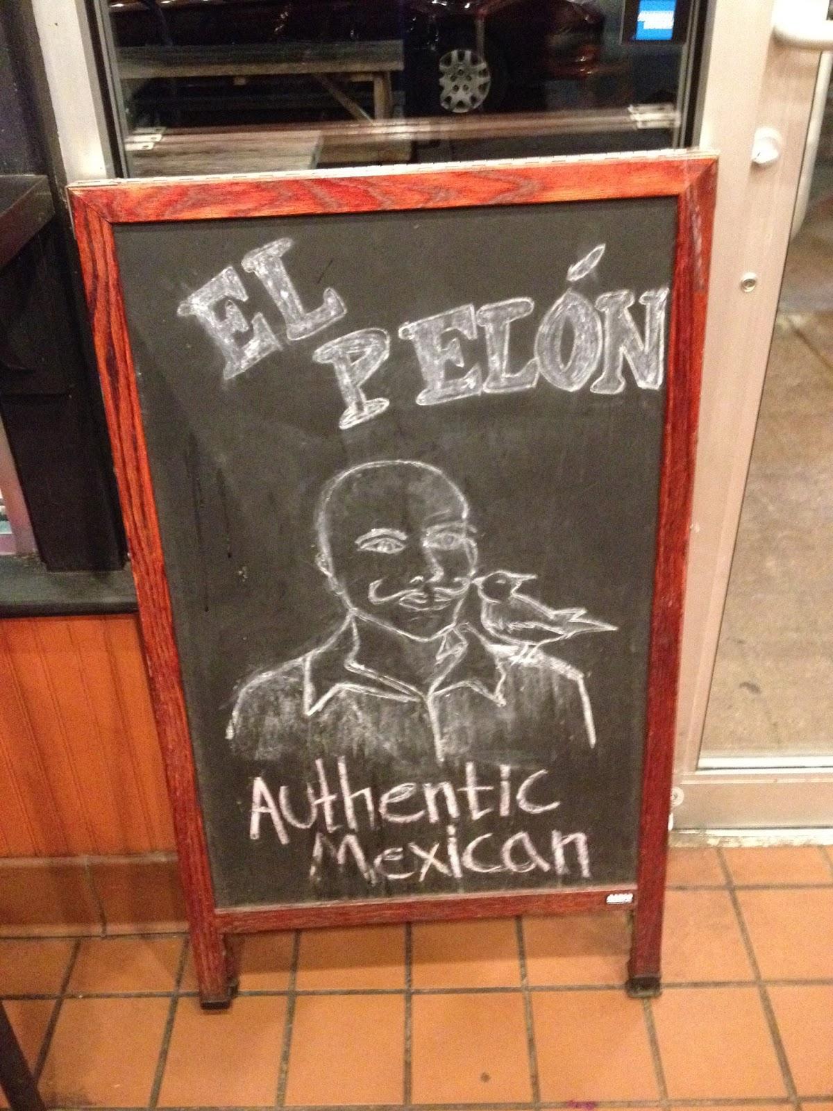 el pelon boston mexican food