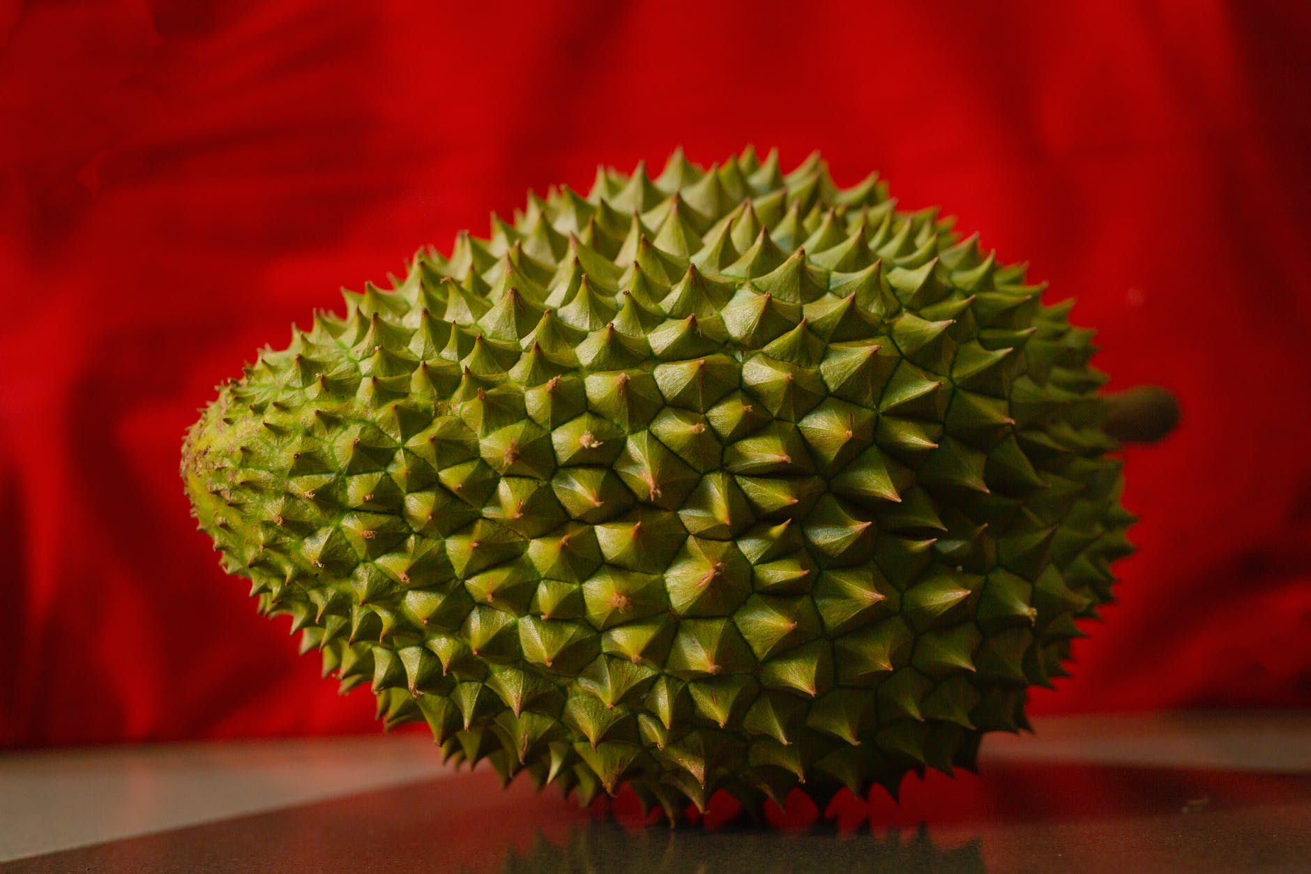 Satisfy Your Craving and Get the King of Fruits from 7 Locations in Selangor!