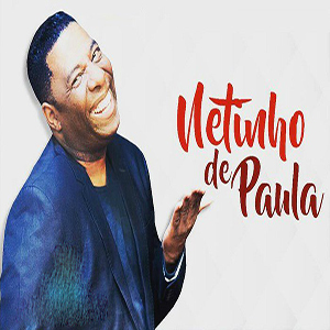 Netinho de Paula – Psicose (2018)