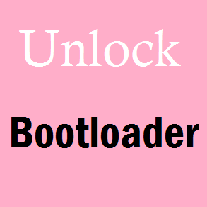 Unlock Bootloader Sony Xperia SP - www.tipshare99.com