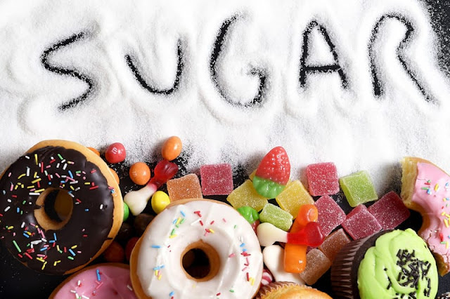 Does Sugar Cause Diabetes? Is It Real Or A Fiction Only?