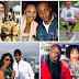 SA big name break-ups in 2018 up until now!