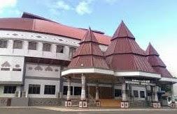 Jadwal Lengkap Pendaftaran Mahasiswa Baru ( unicen ) Universitas Cenderawasih Jayapura
