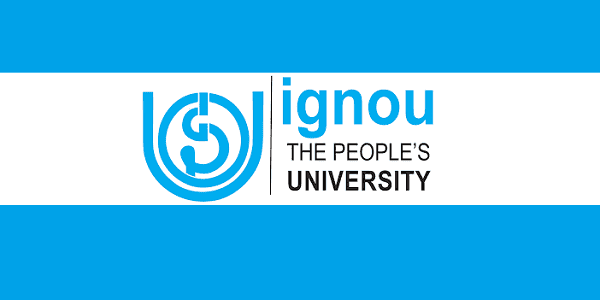 IGNOU Recruitment 2020