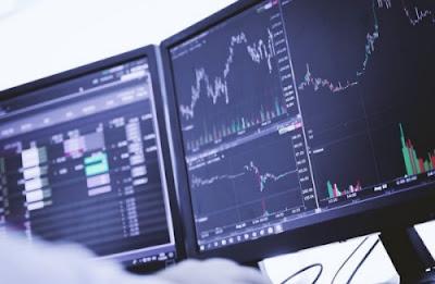 istilah-trading-krypto