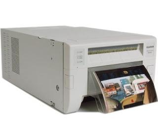 Fujifilm ASK-300 Driver Download