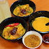 Melvyn Oliveiro's YTF Lontong and Rare Peranakan Dishes