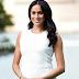 Meghan Markle Hamil Royal Baby 2019