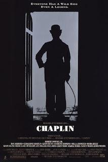 Chaplin<br><span class='font12 dBlock'><i>(Chaplin)</i></span>