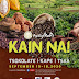 DOT'S 'KAIN NA!' cooks up online food fest