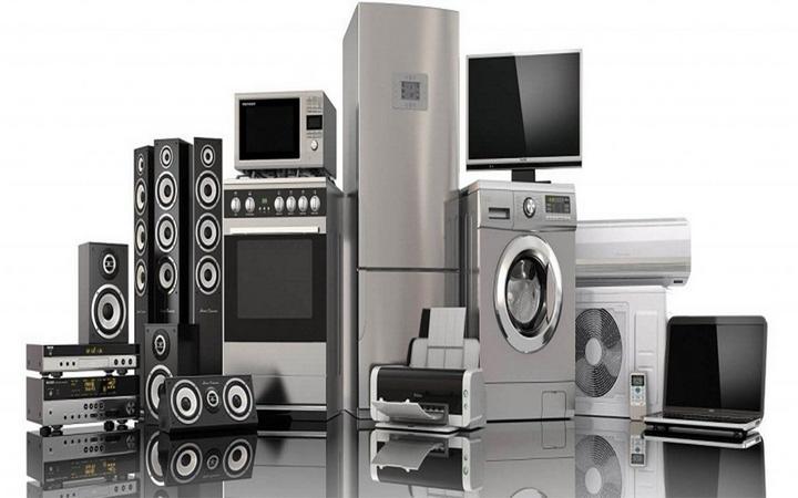 Đồ điện lạnh gồm những sản phẩm gì? kinh nghiệm mua điều hòa vệ sinh máy lạnh tại nhà đúng cách