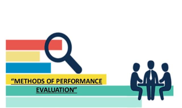 Metode Evaluasi Kinerja Karyawan Perusahaan