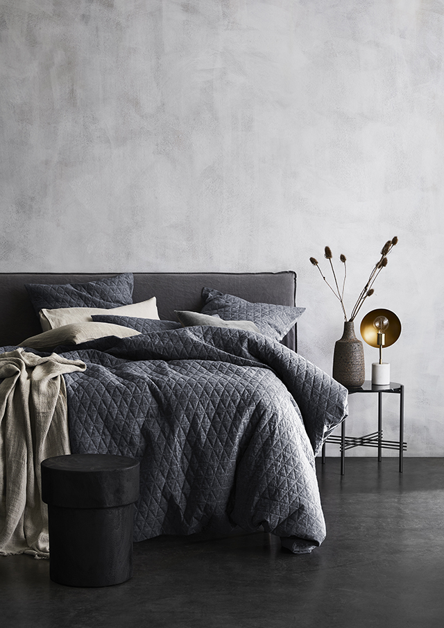 Cosy Winter Warmers from AURA Home