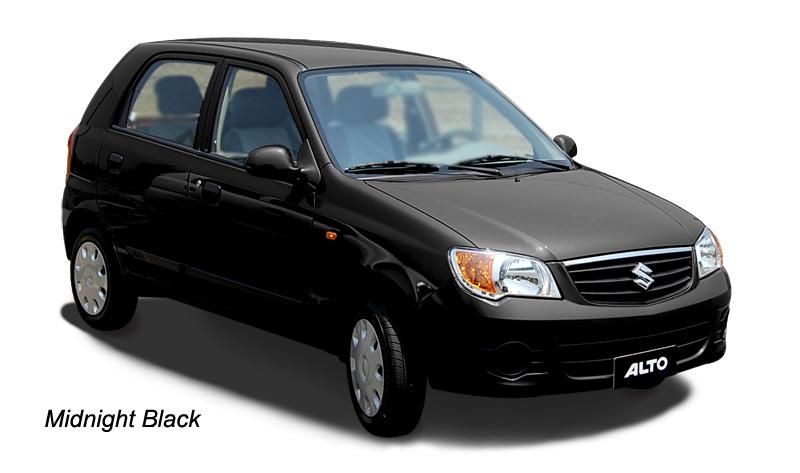 Car Specifications Price India Maruti Suzuki Alto K10
