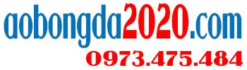#73 Các Mẫu Áo Bóng Đá Màu Giải 2020 2021 Đã Có Sẵn - Giao Hàng Miễn Phí