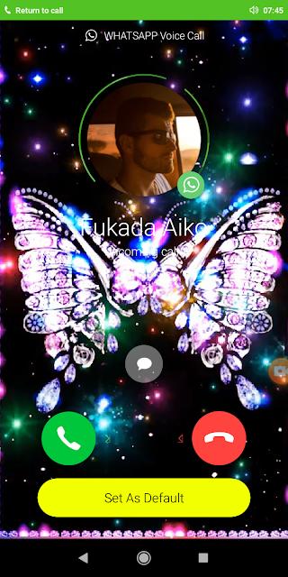 GB Whatsapp APK Download kaise kare, whatsapp gb download, व्हाट्सएप जीबी कैसे डाउनलोड करें,डाउनलोड  GB WhatsApp APK, 2020 in hindi updated