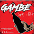 AUDIO | Gosby Ft. Remih - Gambe | Download