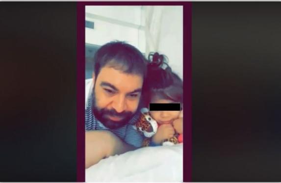 Urgent: Trimiteți un frizer la Florin Salam acasă! Regele manelelor a ajuns să arate precum un hipster pentru că nu are cine să-l tundă