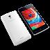 Flash Oppo Joy R1001 Dengan Room Yang Berbeda Lebih Jitu Ketimbang Yang Biasa