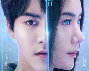 Download Humans (2021) Sub Indo Episode 1