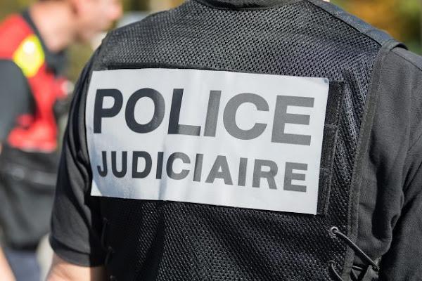 Pontault-Combault : La jeune femme nue retrouvée morte dans la rue a été tuée dans le Val-de-Marne