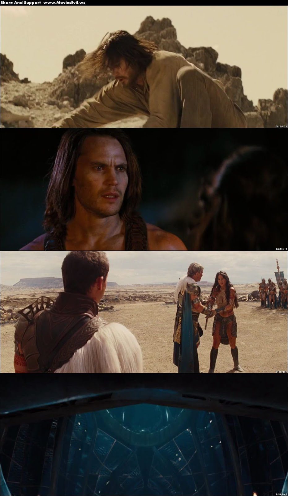 John Carter 2012 full movie download dual audio,John Carter 2012 300 mb dual audio,John Carter 2012 torrent download,John Carter 2012 watch online hindi dubbed,John Carter 2012 direct link,John Carter 2012 hindi dubbed download 720p, download english movie John Carter 2012 in hindi,John Carter 2012 worldfreee4u download,John Carter 2012khatrimaza download,John Carter 2012 9xmovies download,John Carter 2012 world4ufree download,John Carter 2012 extramovies,John Carter 2012 movies counter download