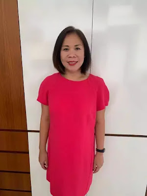 Chow Lai Leng
