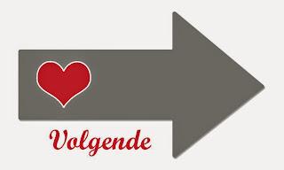 http://www.ellykreutzer.blogspot.nl/