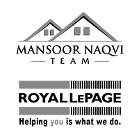 Mansoor Naqvi Team Black