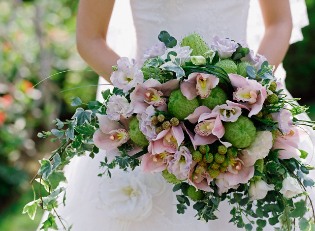 most affordable wedding flowers twende harusini important things to do when planning your 6025