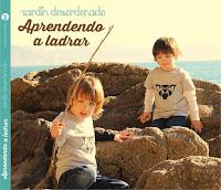 http://musicaengalego.blogspot.com.es/2014/12/xardin-desordenado.html