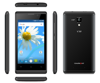 Symphony_V32_mobile_Phone_Price_BD_Specifications_Bangladesh_Reviews