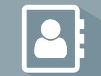 Cara Ganti Kontak Asli Dengan Kontak Fake Agar Aplikasi Pinjaman Online Cepat Cair