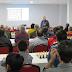 Empiezan las conferencias de Jesús de la Villa  (Crónica de la 4ª ronda del Bali 2017)