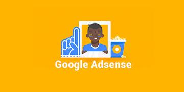 Mau Tau Apa itu Google Adsenses dan Bagaimana Cara Kerjanya?