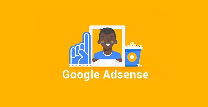 13 Tips Memilih Nama Domain yang Baik untuk Blog AdSense