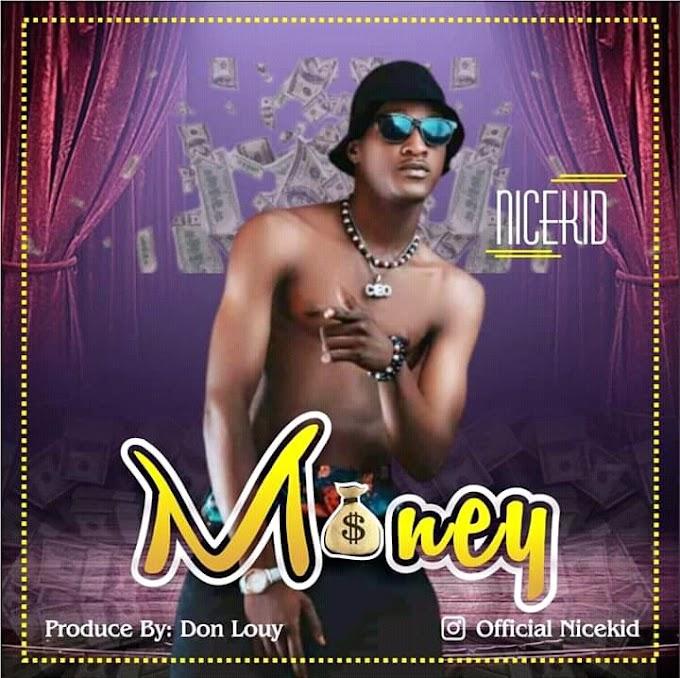 Nicekid - Money