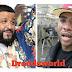 Charlamagne Tha God Blasts DJ Khaled Over Billboard Chart