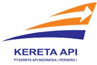 Lowongan PT Kereta Api Indonesia Divisi Regional I