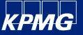 KPMG Walkin Job Recruitment Nov 2019