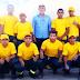 Prefeitura de Baixa Grande Do Ribeiro reativa Brigada de Combate a Incêndios Florestais