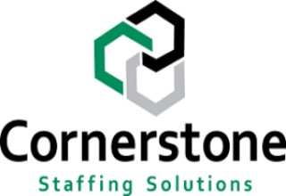 CornerStone Staffing Massive Recruitment 2018