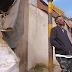 VIDEO | Msami – Mshenga