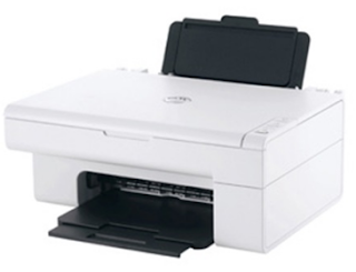 Download Printer Driver Dell 810