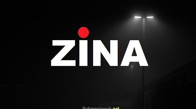 inilah 5 Tokoh Besar yang dituduh Berbuat Zina